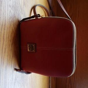 Doony & Bourke purse